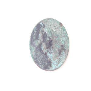 como limpio estas monedas para estropearlas lo menos posible 95607442