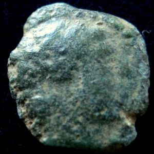 AE 11 seleucida de Antioco III El Grande 958294717