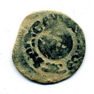 Ardite de Carlos III el pretendiente 961289826