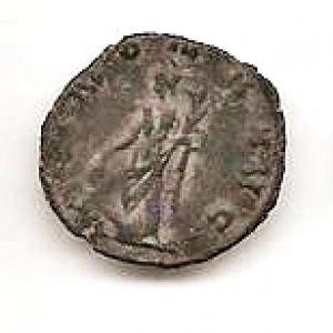Antoniniano de Claudio II (ANNONA AVG) 984091409