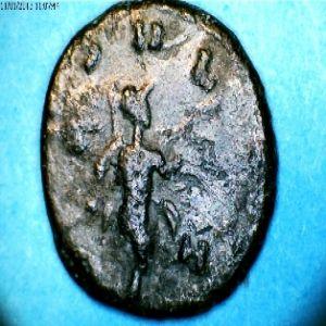Antoniniano de Claudio II 988372072