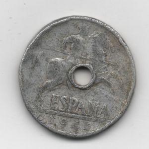 moneda con y sin agujero 993252016