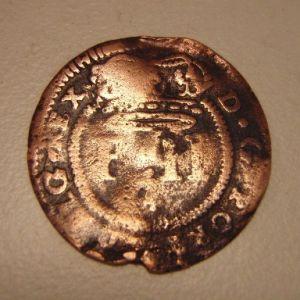 3 Reis de Pedro II  996177006