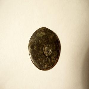 Treseta de Felipe V (Mallorca, 1722-1724) 996919449