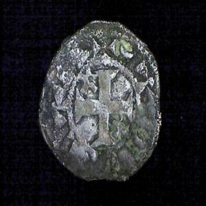 Dinero pepión de Alfonso VIII 99742446