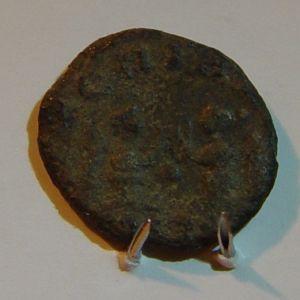 Valentiniano  serie 3 999810179