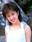 Sera Myu Actors and Actresses~ Chieco