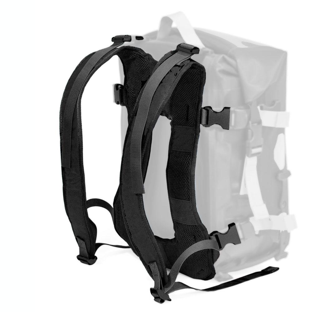 Porte-bagage avant - Page 3 OrtliebCarryingSystemTankBag-m3401