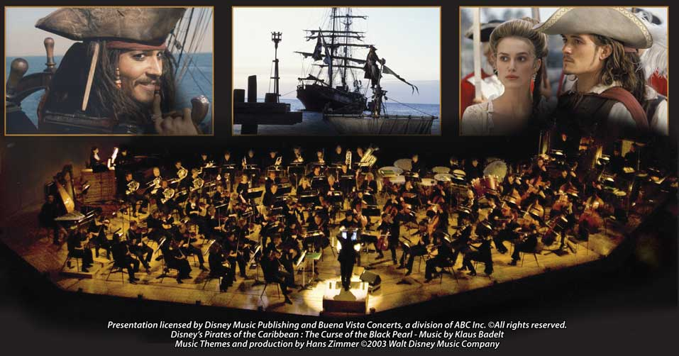 Pirates des Caraïbes: Ciné-Concert (Mars 2015) 20141011_FilmVignettes-(LQ)
