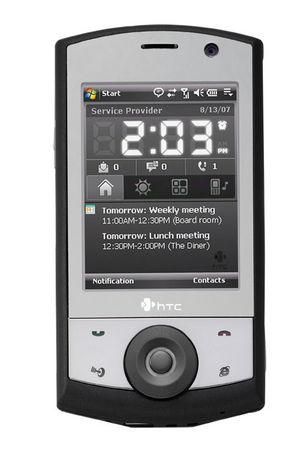 Touch Cruise : GPS, carte, nouveau modèle ... Htc-touch-cruise-telep-000026084-4