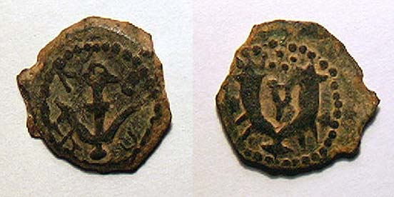 مسكوكات الملك هيرودس الاول Hendin_500v-unlisted