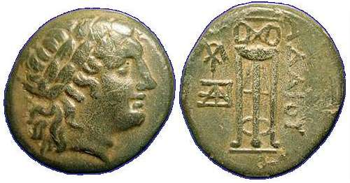AE 20 de Adaios, Macedonia SNGBMC_322