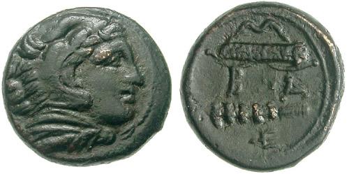 مسكوكات إلكسندر الثالث Price_0386