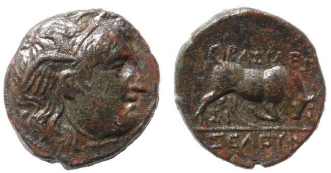 AE13 de Massalia (al toro) SC_006-1