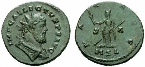 مسكوكات الامبراطور آاللكتوس RIC_0028_MSL