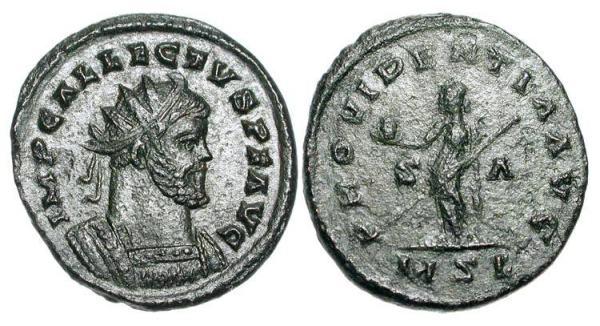 مسكوكات الامبراطور آاللكتوس RIC_0038