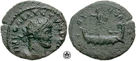 مسكوكات الامبراطور آاللكتوس RIC_0058