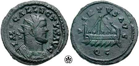 مسكوكات الامبراطور آاللكتوس RIC_0129.2
