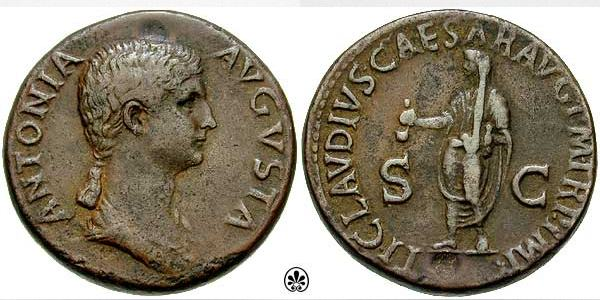 مسكوكات الامبراطوره انطونيا  RIC_0092