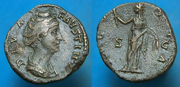 Romana a identificar. RIC_1171.2