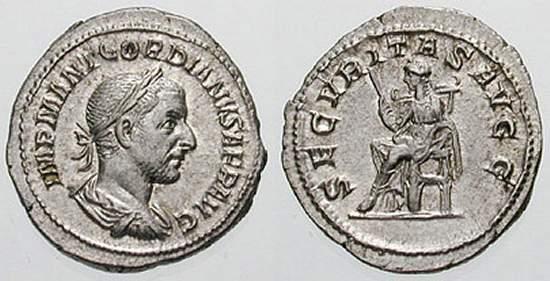 مسكوكات ألامبراطور غرديان الاول او غورديا الاول RIC_0005