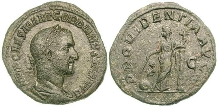 مسكوكات ألامبراطور غرديان الاول او غورديا الاول RIC_0009