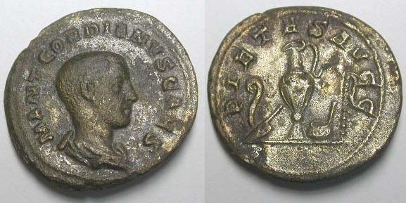 مسكوكات الامبراطور غورديان الثالث RIC_00001