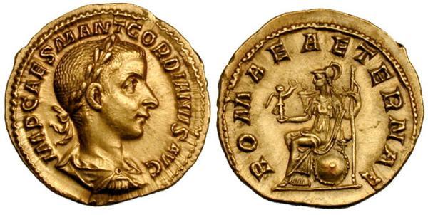 مسكوكات الامبراطور غورديان الثالث RIC_0010ADD
