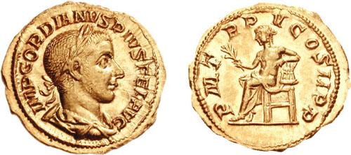 مسكوكات الامبراطور غورديان الثالث RIC_0103