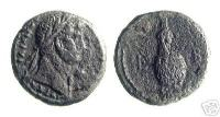 Diobolo de Hadriano Milne_0875.th