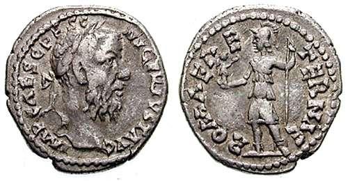 Usurpadores del Imperio Romano 27 a.C al 476 d.C. RIC_0069cf