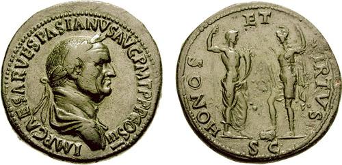 تعلم قراءة العملات  الرومانيه  RIC_0079