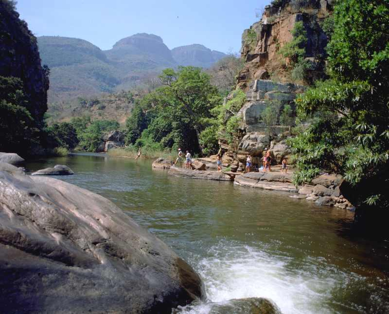 Afrika - Page 15 South_Africa_Blyde_River_Canyon_877186e85784460fad11204a076dc910