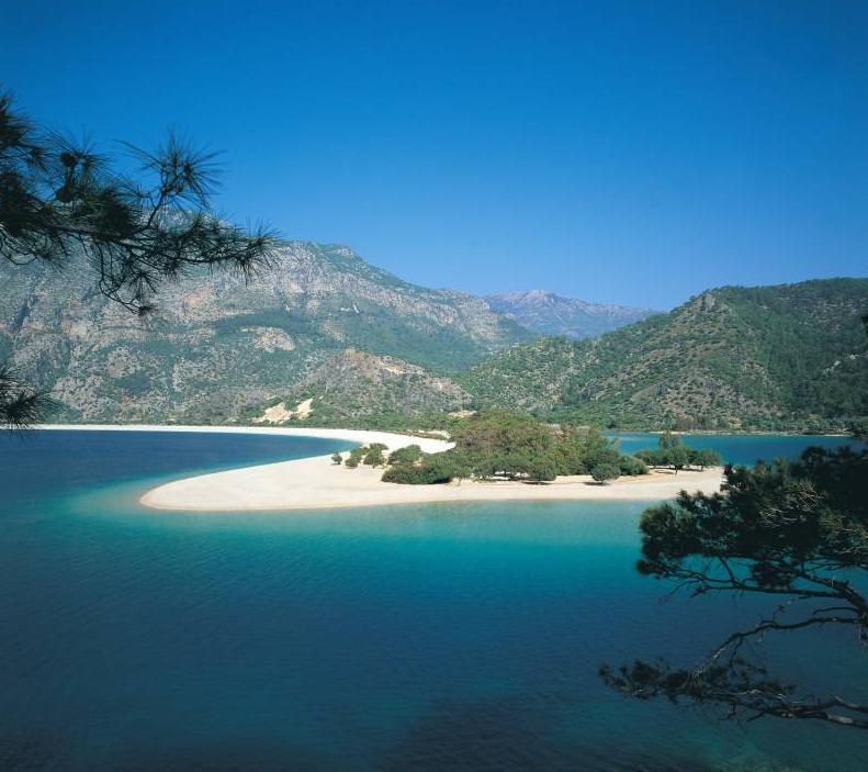 Me ane te nje fotoje tregoni se ku do te deshironit te ishit ne keto momente? Turkey_Fethiye_Oludeniz_Dead_Sea_7804b7234b0d41479b2999e887999118