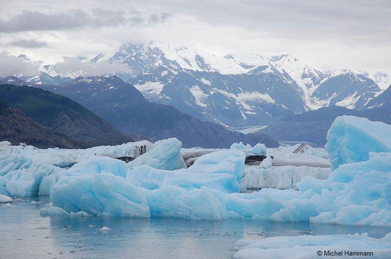 Art - Page 5 USA_Alaska_Columbia_Glacier_Hammann3_ea186133f59d4b3aaf603a9d636f6708