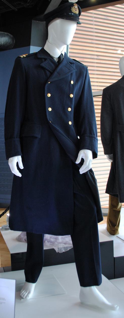 Les costumes Stewart_uniform2