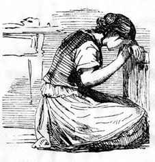 La femme qui pleure Article_07_sketch-weeping-woman