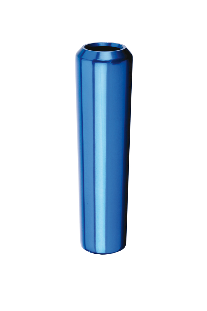 idea leve devio luci ricavate dal pieno! Handbrake-sleeve-blue-691-p