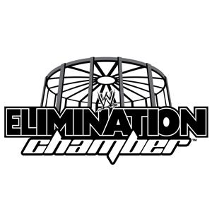 [Rumeurs] Un PPV de la WWE passe à la trappe ? Logo_Elimination_Chamber