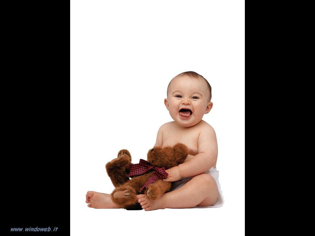 INocencia y TErnura - Página 2 Bambini018