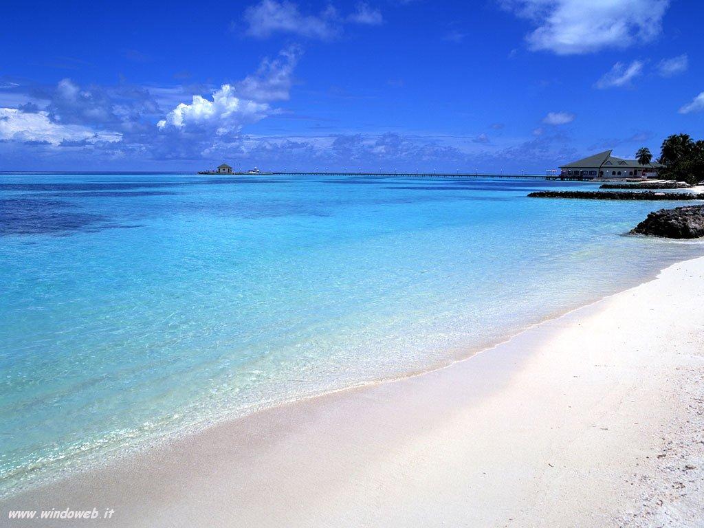 per il prossimo anno ... meditazione in spiaggia? Foto_spiagge_033