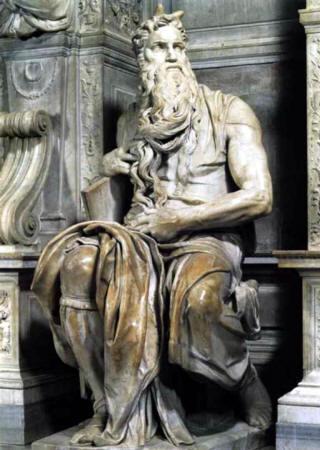 Michelangelo Buonarroti Michelangelo_buonarroti_9