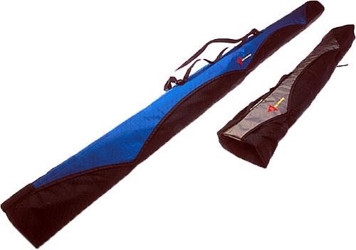 [VENDU] Rollup Prism Speed-bag-rolled