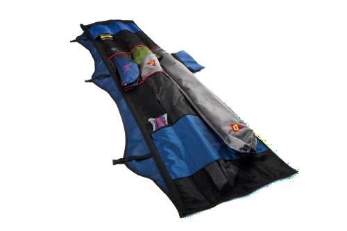 [VENDU] Rollup Prism Speed-kite-bag