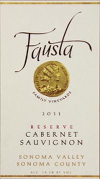 Un vino para numismáticos 186800_75BE_APR14_3400
