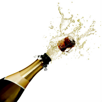 Multistage2015 - Pagina 5 Champagne-cork-pop