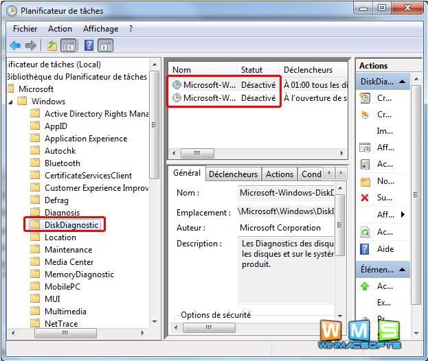 Comment désactiver les mouchards de Windows 7, 8 et 10 Supprimer-mouchard-seven-5