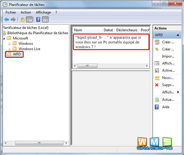 Comment désactiver les mouchards de Windows 7, 8 et 10 Supprimer-mouchard-seven-6