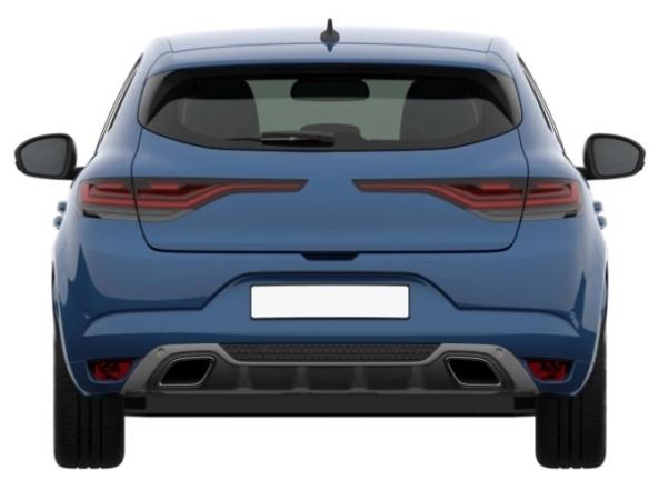 2017 - [Renault] Megane IV R.S. - Page 12 M002_009