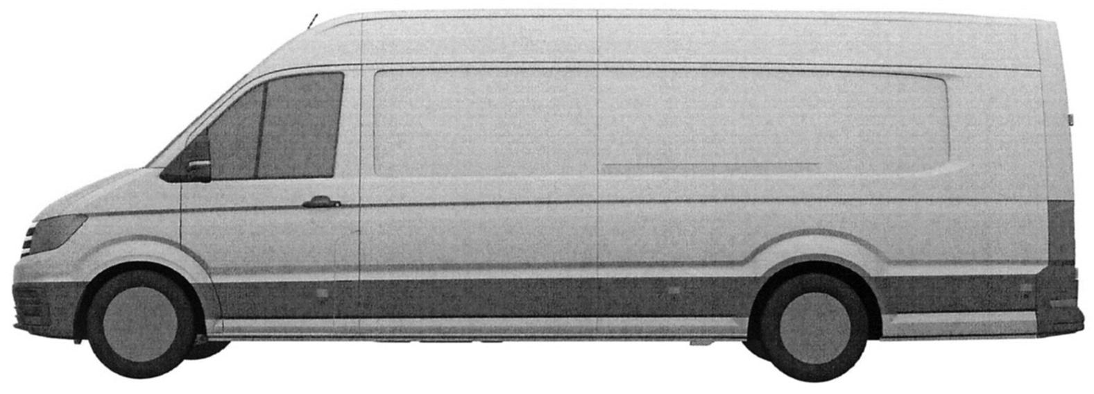 2016 - [Volkswagen] Crafter - Page 4 M001_007